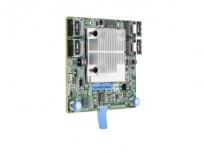 HPE Tarjeta Controladora RAID P816i-a SR Gen10, PCI Express x8, SAS, 12Gbit/s