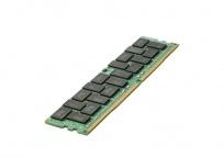 Memoria RAM HPE 805358-S21 DDR4, 2400MHz, 64GB, ECC, CL17