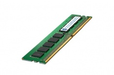Memoria RAM HPE DDR4, 2133MHz, 8GB, CL15