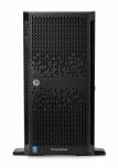 Servidor HPE ProLiant ML350 Gen9, Intel Xeon E5-2650V4 2.10GHz, 32GB DDR4, max. 96TB, 2.5'', SATA, Tower (5U) - no Sistema Operativo Instalado