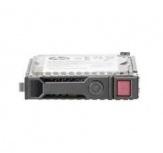 Disco Duro para Servidor HPE 843266-B21 1TB SATAIII 7200RPM 3.5