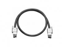 HPE Cable Óptico DL360 Gen10 LFF, Negro