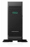 Servidor HPE ProLiant ML350 Gen10, Intel Xeon Silver 4110 2.10GHz, 16GB DDR4, max. 48TB, 2.5'', SATA, Tower (4U) - no Sistema Operativo Instalado