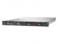 Servidor HPE ProLiant DL160 Gen10, Intel Xeon Bronze 3106 1.70GHz, 16GB DDR4, 8TB, 3.5