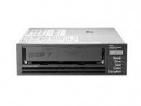 HPE Unidad de Cinta BB873A LTO, SAS, 6000GB/15.000GB