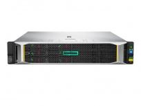 HPE MSA StoreOnce 3620, 24TB, LFF, 2U