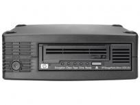 HPE Biblioteca de Cintas StoreEver LTO-5 Ultrium 3000 SAS, 1.5/3TB