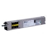HPE Fuente de Poder para Switch HP 6600, 300W