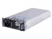 HPE Fuente de Poder para Switches HPE, 150W