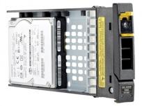 Disco Duro Interno HPE 1.2TB SAS 2.5