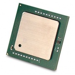 Procesador HPE Intel Xeon Gold 6234, S-3647, 3.30GHz, 8-Core, 25 MB L3 Cache