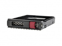 SSD para Servidor HPE, 480GB, SATA III, 3.5