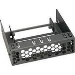HPE Montaje para Unidad de Disco Óptico SATA DVD-ROM/DVD-RW