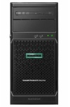 Servidor HPE ProLiant ML30 Gen10, Intel Xeon E-2124 3.30GHz, 8GB DDR4, max. 56TB, 3.5