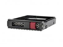SSD para Servidor HPE P09691-B21, 960GB, SATA III, 3.5