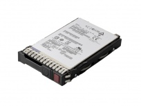 SSD para Servidor HPE P09722-B21, 1.9TB, SATA III, 2.5
