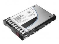 SSD para Servidor HPE P10216-B21, 3.8TB, PCI Express, 2.5