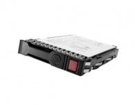 Disco Duro para Servidor HPE 960GB SAS 2.5