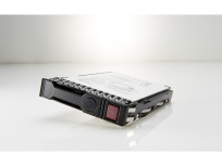 SSD para Servidor HPE, 1.92TB, SAS, 2.5