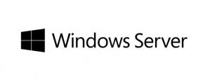 HPE Windows Server 2019 Standard ROK, 16-Core, 64-bit, Español