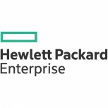 HPE Windows Server Data Center 2019 ROK, 1 Licencia, 16-Core