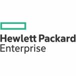 HPE Windows Server 2019 Essentials ROK ES SW, 64-bit