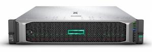Servidor HPE ProLiant DL385 Gen10, AMD EPYC 7302 3GHz, 16GB DDR4, max. 72TB, 2.5
