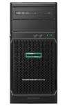 Servidor HPE ProLiant ML30 Gen10, Intel Xeon E-2224 3.40GHz, 16GB DDR4, max. 56TB, 3.5