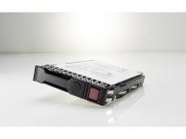 SSD para Servidor HPE P18436-B21, 1.9TB, SATA, 2.5
