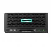 Servidor HPE ProLiant MicroServer Gen10+, Intel Xeon E-2224 3.40GHz, 16GB DDR4, 1TB, máx. 16TB, 3.5