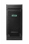 Servidor HPE ProLiant ML110 Gen10, Intel Xeon Bronze 3204 1.90GHz, 16GB DDR4, 4TB, máx. 96TB, SATA, 3.5