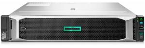 Servidor HPE ProLiant DL180 Gen10, Intel Xeon Silver 4208 2.10GHz, 16GB DDR4, max. 62TB, 2.5