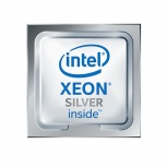 Procesador HPE Intel Xeon Silver 4214R, S-4214R, 2.40GHz, 12-Core, 16.5MB L3 Caché
