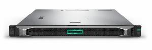 Servidor HPE DL325 Gen10, AMD EPYC 7232P 3.10GHz, 16GB DDR4, max 24TB, 2.5