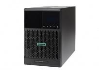 No Break HPE T1500 G5, 1080W, 1440VA, Salida 100V - 120V, 8 Contactos