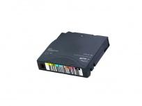 HPE Cartucho de Datos LTO Ultrium, 9000GB/22.500GB, 960 Metros