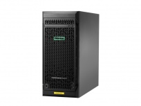 HPE StoreEasy 1560 NAS de 4 Bahías, máx. 16TB (4x 4TB), SATA, 4.5U ― no incluye Discos
