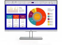Monitor HP EliteDisplay E243p LED 23.8