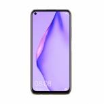 Smartphone Huawei P40 Lite 6.4