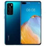 Smartphone Huawei P40 6.39