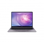 Laptop Huawei MateBook 13