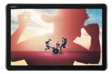 Tablet Huawei MediaPad M5 Lite 10.1