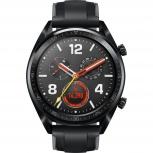 Huawei Smartwatch Watch GT 1.39
