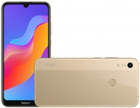 Smartphone Huawei Honor 8A 6