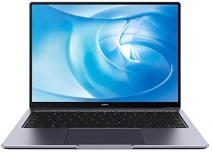 Laptop Huawei MateBook 14