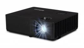 Proyector Portátil Infocus INL3148HD DLP, 1080p (1920x1080), 5500 Lúmenes, con Bocinas, Negro