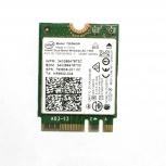 Intel Tarjeta de Red 7265.NGWWB.W de 1 Puerto, 867 Mbit/s, WLAN/Bluetooth