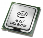 Procesador Intel Xeon X5675, S-1366, 3GHz, 6-Core, 12MB Smart Cache