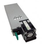 Intel Fuente de Poder para Servidor, 80 PLUS Platinum, 1100W, para R2208WT2YS