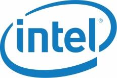 Intel Kit de Rieles para Servidor, 2U/4U, Plata